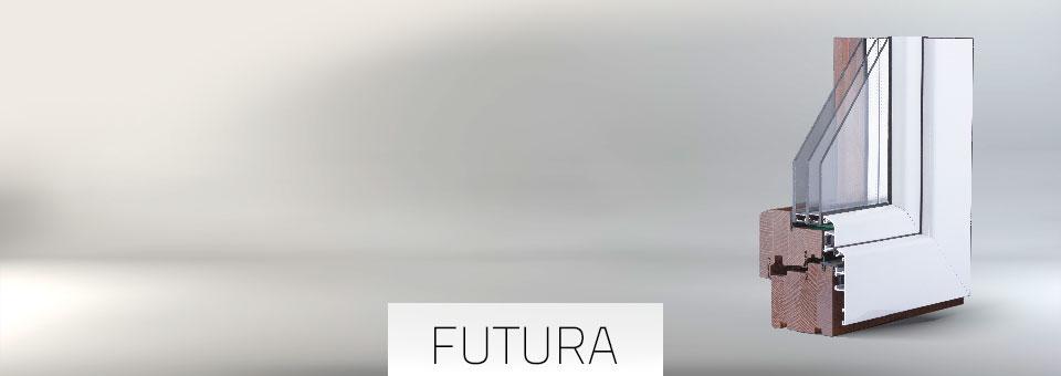 Futura_head