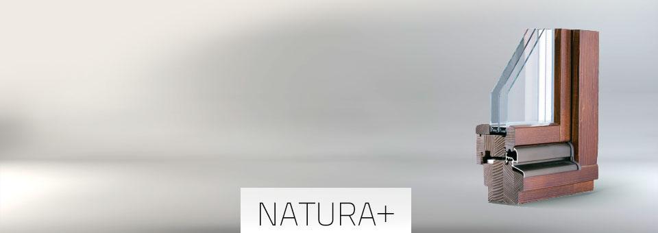 NaturaPlus_head
