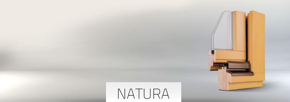 Natura_head