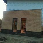 IMG-20121007-WA0002